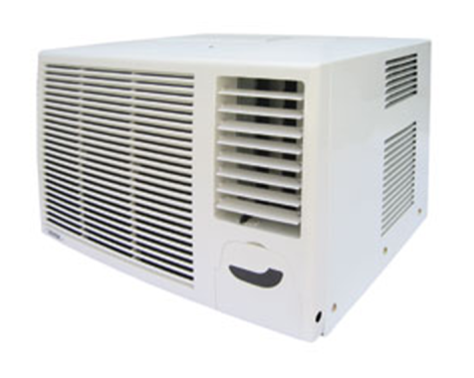 Air conditioning installers in Melbourne